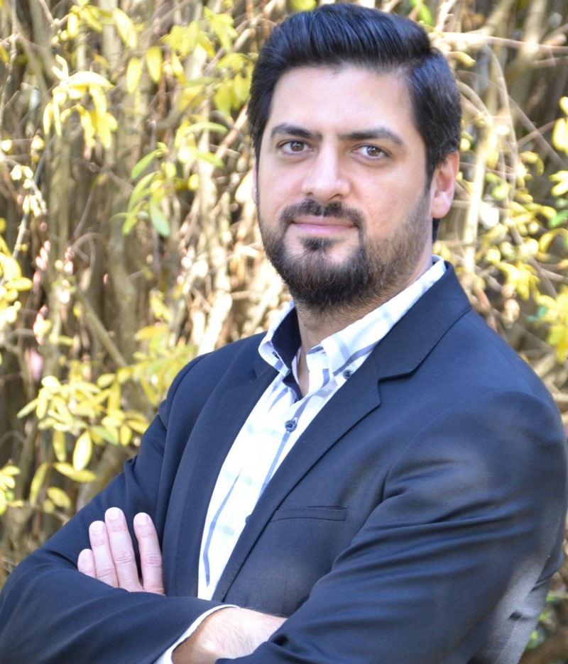 Hasan-Genç