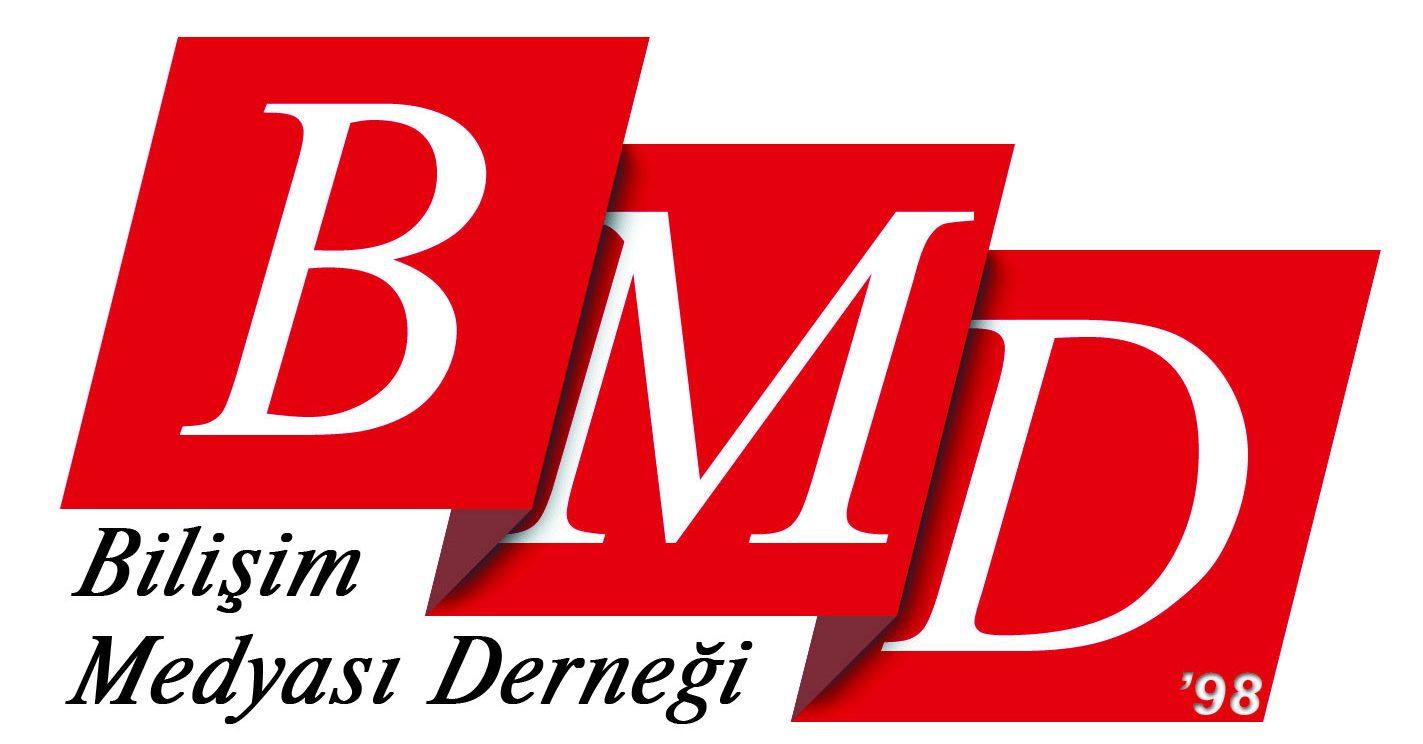 cropped-bmd-logo.jpg